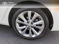 Toyota Auris Touring Sports HSD 136h Executive - <small></small> 16.490 € <small>TTC</small> - #4
