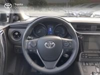 Toyota Auris Touring Sports HSD 136h Executive - <small></small> 16.490 € <small>TTC</small> - #6