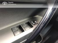 Toyota Auris Touring Sports HSD 136h Executive - <small></small> 16.490 € <small>TTC</small> - #12