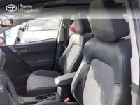 Toyota Auris Touring Sports HSD 136h Executive - <small></small> 16.490 € <small>TTC</small> - #13