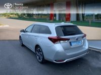 Toyota Auris Touring Sports HSD 136h TechnoLine RC18 - <small></small> 20.490 € <small>TTC</small> - #2