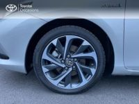 Toyota Auris Touring Sports HSD 136h TechnoLine RC18 - <small></small> 20.490 € <small>TTC</small> - #16