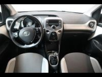 Toyota Aygo 1.0 VVT-i 69ch x-play 5p - <small></small> 8.290 € <small>TTC</small> - #3
