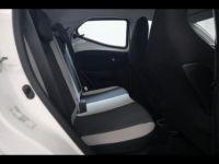 Toyota Aygo 1.0 VVT-i 69ch x-play 5p - <small></small> 8.290 € <small>TTC</small> - #4