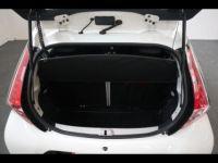 Toyota Aygo 1.0 VVT-i 69ch x-play 5p - <small></small> 8.290 € <small>TTC</small> - #5