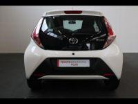 Toyota Aygo 1.0 VVT-i 69ch x-play 5p - <small></small> 8.290 € <small>TTC</small> - #6