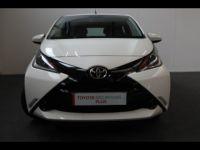 Toyota Aygo 1.0 VVT-i 69ch x-play 5p - <small></small> 8.290 € <small>TTC</small> - #8