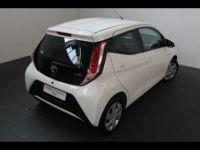 Toyota Aygo 1.0 VVT-i 69ch x-play 5p - <small></small> 8.290 € <small>TTC</small> - #9