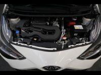 Toyota Aygo 1.0 VVT-i 72ch x-play 5p - <small></small> 10.290 € <small>TTC</small> - #8