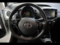 Toyota Aygo 1.0 VVT-i 72ch x-play 5p - <small></small> 10.290 € <small>TTC</small> - #13
