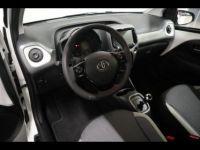 Toyota Aygo 1.0 VVT-i 72ch x-play x-shift 5p MY20 - <small></small> 12.990 € <small>TTC</small> - #3