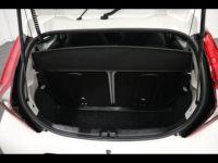 Toyota Aygo 1.0 VVT-i 72ch x-play x-shift 5p MY20 - <small></small> 12.990 € <small>TTC</small> - #5