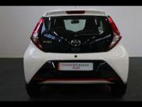 Toyota Aygo 1.0 VVT-i 72ch x-play x-shift 5p MY20 - <small></small> 12.990 € <small>TTC</small> - #7