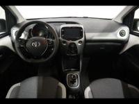 Toyota Aygo 1.0 VVT-i 72ch x-play x-shift 5p MY20 - <small></small> 12.990 € <small>TTC</small> - #12