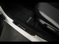 Toyota Aygo 1.0 VVT-i 72ch x-play x-shift 5p MY20 - <small></small> 12.990 € <small>TTC</small> - #20