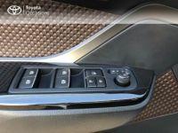 Toyota C-HR 122h Distinctive 2WD E-CVT - <small></small> 19.990 € <small>TTC</small> - #12