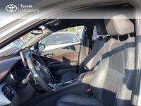 Toyota C-HR 122h Distinctive 2WD E-CVT - <small></small> 19.990 € <small>TTC</small> - #13