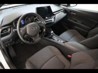 Toyota C-HR 122h Dynamic 2WD E-CVT - <small></small> 19.490 € <small>TTC</small> - #3