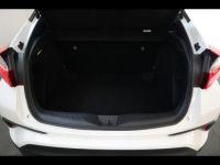 Toyota C-HR 122h Dynamic 2WD E-CVT - <small></small> 19.490 € <small>TTC</small> - #4