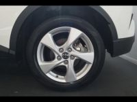 Toyota C-HR 122h Dynamic 2WD E-CVT - <small></small> 19.490 € <small>TTC</small> - #18