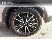 Toyota C-HR 122h Edition 2WD E-CVT RC18 - <small></small> 20.490 € <small>TTC</small> - #4