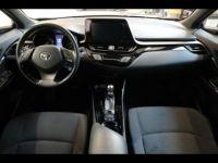 Toyota C-HR 122h Edition 2WD E-CVT RC18 - <small></small> 21.990 € <small>TTC</small> - #11