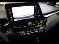 Toyota C-HR 122h Edition 2WD E-CVT RC18 - <small></small> 21.990 € <small>TTC</small> - #13