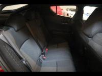 Toyota C-HR 122h Edition 2WD E-CVT RC18 - <small></small> 21.990 € <small>TTC</small> - #15