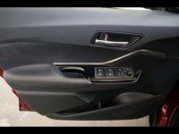 Toyota C-HR 122h Edition 2WD E-CVT RC18 - <small></small> 21.990 € <small>TTC</small> - #16