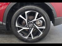 Toyota C-HR 122h Edition 2WD E-CVT RC18 - <small></small> 21.990 € <small>TTC</small> - #18