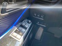 Toyota C-HR 122h Graphic 2WD E-CVT - <small></small> 21.490 € <small>TTC</small> - #12