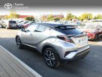 Toyota C-HR 122h Graphic 2WD E-CVT - <small></small> 21.490 € <small>TTC</small> - #19