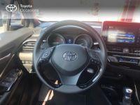 Toyota C-HR 122h Graphic 2WD E-CVT RC18 - <small></small> 23.990 € <small>TTC</small> - #6