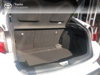 Toyota C-HR 122h Graphic 2WD E-CVT RC18 - <small></small> 23.990 € <small>TTC</small> - #15