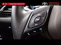 Toyota C-HR 122h JBL Edition 2WD E-CVT RC18 - <small></small> 28.990 € <small>TTC</small> - #13