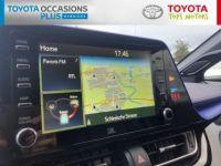 Toyota C-HR 184h Graphic 2WD E-CVT MC19 - <small></small> 31.990 € <small>TTC</small> - #7