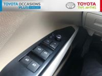 Toyota Camry Hybride 218ch Lounge - <small></small> 35.990 € <small>TTC</small> - #12