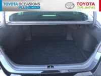 Toyota Camry Hybride 218ch Lounge - <small></small> 35.990 € <small>TTC</small> - #15