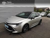 Toyota Corolla 122h Collection MY20 - <small></small> 27.290 € <small>TTC</small> - #1