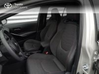Toyota Corolla 122h Collection MY20 - <small></small> 27.290 € <small>TTC</small> - #6