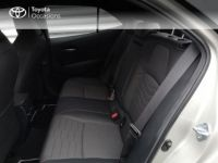 Toyota Corolla 122h Collection MY20 - <small></small> 27.290 € <small>TTC</small> - #7