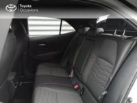 Toyota Corolla 122h Collection MY20 - <small></small> 27.290 € <small>TTC</small> - #12