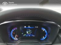 Toyota Corolla 122h Collection MY20 - <small></small> 27.290 € <small>TTC</small> - #13
