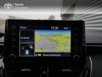 Toyota Corolla 122h Collection MY20 - <small></small> 27.290 € <small>TTC</small> - #14