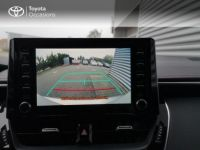 Toyota Corolla 122h Collection MY20 - <small></small> 27.290 € <small>TTC</small> - #15