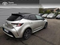 Toyota Corolla 122h Collection MY20 - <small></small> 27.290 € <small>TTC</small> - #18