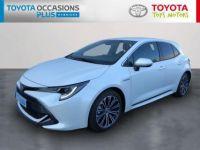 Toyota Corolla 122h Design - <small></small> 25.990 € <small>TTC</small> - #1