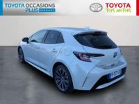 Toyota Corolla 122h Design - <small></small> 25.990 € <small>TTC</small> - #2