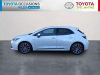 Toyota Corolla 122h Design - <small></small> 25.990 € <small>TTC</small> - #3