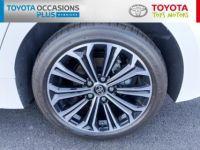 Toyota Corolla 122h Design - <small></small> 25.990 € <small>TTC</small> - #4
